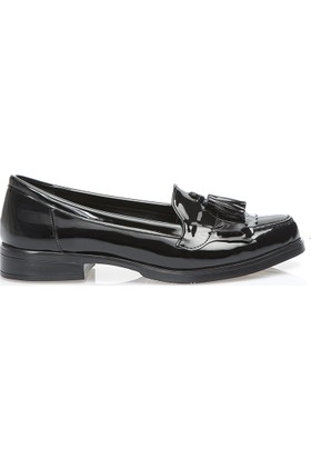 Y-London 569-8-053 Kadın Ayakkabı
