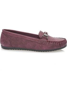 Y-London 569-8-108 Kadın Ayakkabı