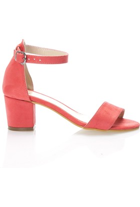 Y-London 569-8-1453 Kadın Ayakkabı