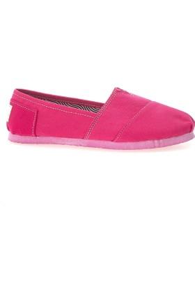 Y-London 569-8-257114 Kadın Ayakkabı