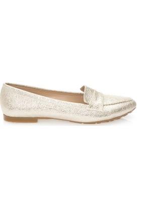 Y-London 569-8-27 Kadın Ayakkabı