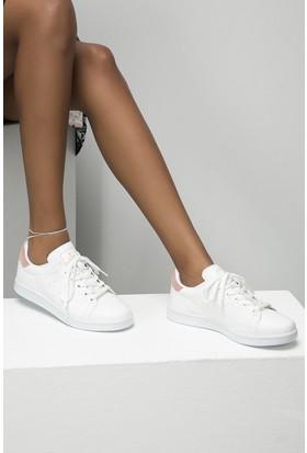 Y-London 669-8-8600 Kadın Ayakkabı