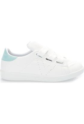 Straswans 787-967-590 Kadın Ayakkabı