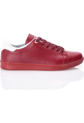 19V69 Italia 8VXM60410 Erkek Ayakkabı