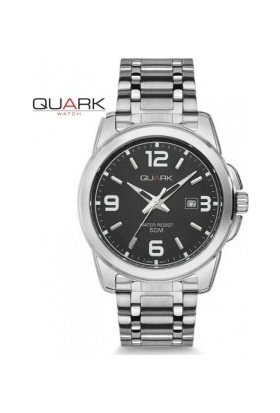 Quark Qm-1314D-1A Erkek Kol Saati