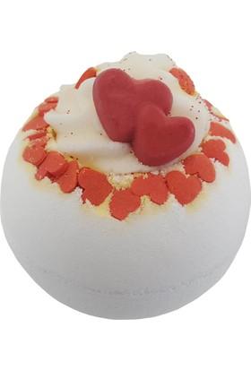 Lolabomb Crazy Stupid Love Blaster 160 gr Banyo Topu
