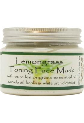 Lemongrass House Yüz Maskesi Lemongrass 150 gr