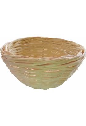 Sisal Bamboo Yuva 10 Cm