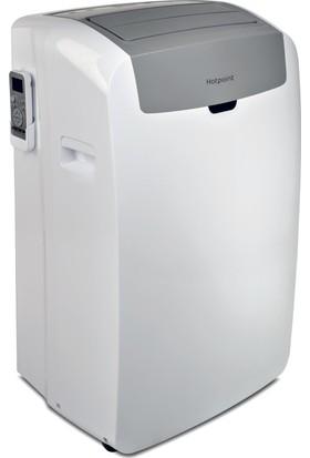 Hotpoint Ariston PACW12CO TK A 12000 BTU Portatif Klima