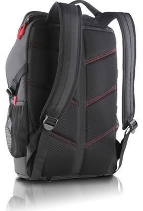 7f76aa6079bce Dell Notebook Çantaları ve Fiyatları - Hepsiburada.com