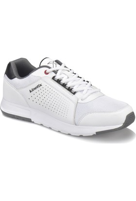 Kinetix Lorant M Beyaz Erkek Sneaker