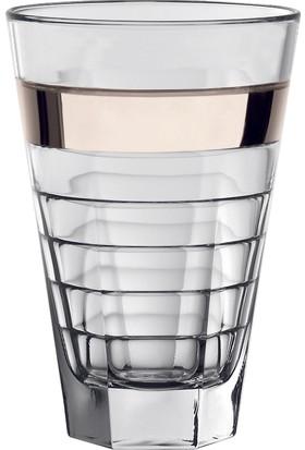 Vidivi Cam Su Bardağı, Baguette