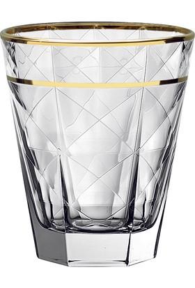 Vidivi Cam Su Bardağı, Carre,