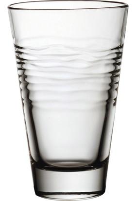 Vidivi Cam Su Bardağı, Oası