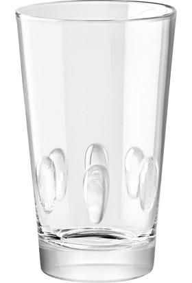 Vidivi Cam Su Bardağı, Rialto