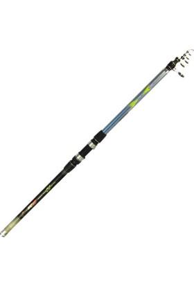 Kamış Dft Surf Rocket 100-250 Gr.520 cm