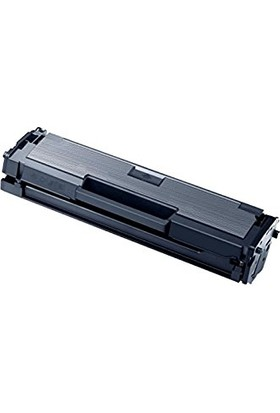 Tonerman Samsung MLT D111 (M2020 2070) A Kalite Pro Muadil Toner