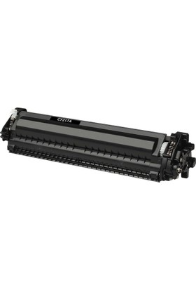 Tonerman HP CF217A (17A) M102/M130 A Kalite Pro Muadil Toner (Çipsiz)