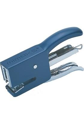 Mimaks Mp 15 Mini Pens Tipi Zımba Makinası