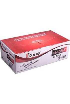 Broken Stone Bez Maske 50 Adet