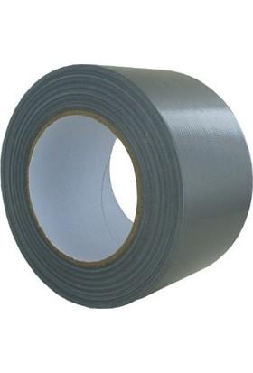 Meg Duct Tape Gri Tamir Bandı 96 Mm X 10 Mt