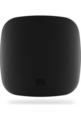 Xiaomi Mi TV Box 3 4K Android Tv Box (Global Versiyon)