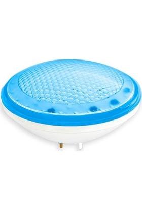 Omega Pool Mavi Led Havuz Aydınlatma Ampulü