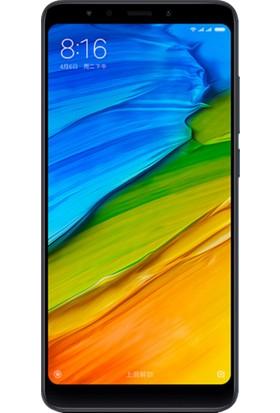 Xiaomi Redmi 5 32 GB (İthalatçı Garantili)