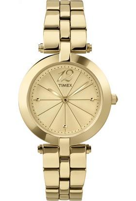 Timex T2p548 Kadın Kol Saati