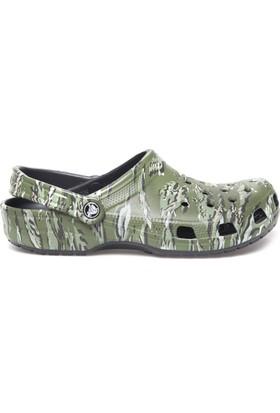 Crocs Erkek Terlik 2046120DQ