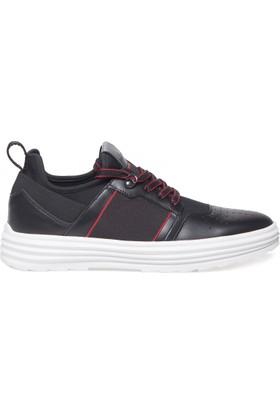 Hogan Erkek Ayakkabı HXM3410J340IYRB999