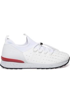 Hogan Erkek Ayakkabı HXM2610AD20IQRB001