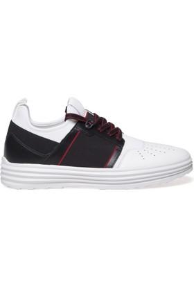 Hogan Erkek Ayakkabı HXM3410J340IYR0002