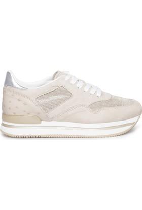 Hogan Kadın Ayakkabı HXW2220N62DIH40RX5