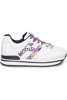 Hogan Kadın Ayakkabı HXW2220T549IAP0P69