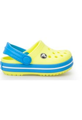 Crocs Erkek Çocuk Terlik 204537 73E