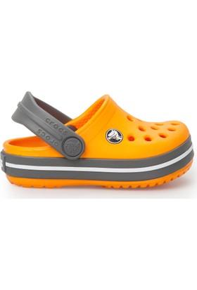 Crocs Erkek Çocuk Terlik 204537 82N