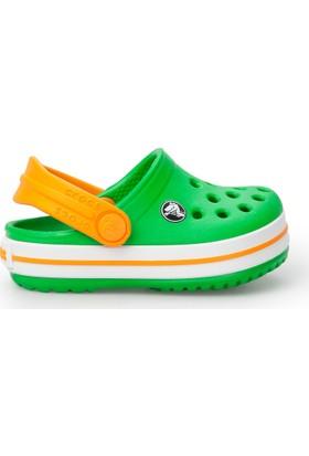 Crocs Erkek Çocuk Terlik 204537 3R4