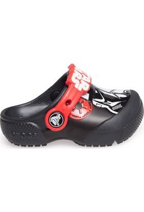 Crocs Erkek Çocuk Terlik 205065 001