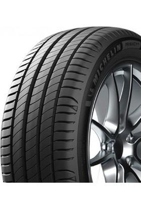 Michelin 225/45 R18 95Y XL Primacy 4 Oto Lastik
