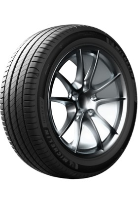 Michelin 235/45 R18 98W XL Primacy 4 Oto Lastik