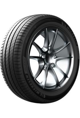 Michelin 245/45 R18 100W Xl Tl Primacy 4 Mı Oto Lastik (Üretim Tarihi: 2020)