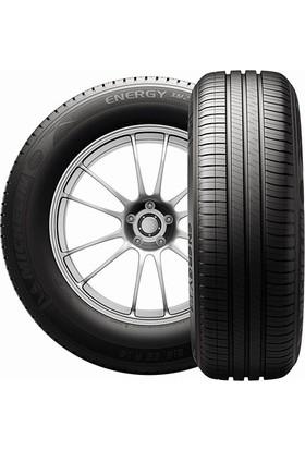 Michelin 175/70 R14 84T Tl Energy Xm2 Grnx Mı Oto Lastik