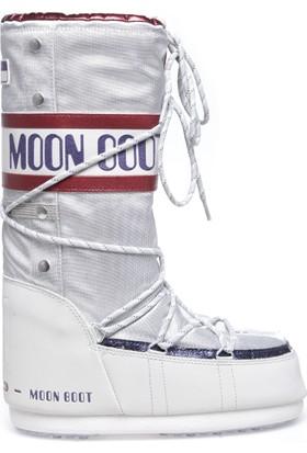 Moon Boot Kadın Bot 14022900