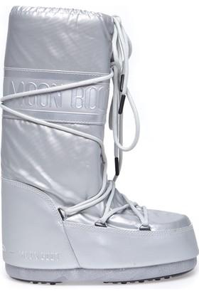 Moon Boot Kadın Bot 14023200
