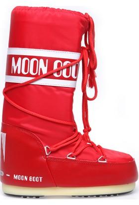 Moon Boot Kadın Bot 14004400