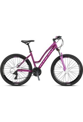 Kron Xc 150 26 Jant V Lady Bisiklet