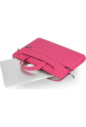 Cortinoe Apple Macbook Notebook Laptop Kılıf Çanta Koruyucu Su Geçirmez Taşıma Çantası 13 inç 13.3 inç Cortinoe 702