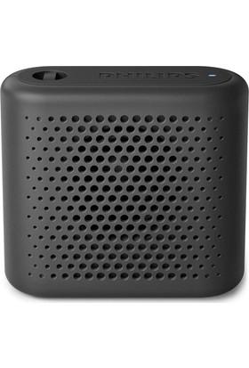 Philips Bluetooth Hoparlör