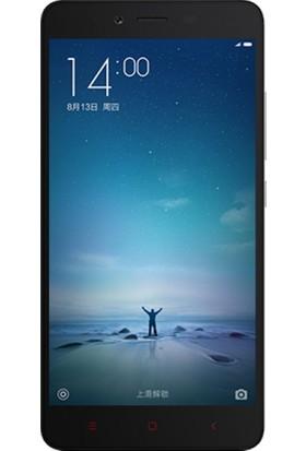 YenilenmişXiaomi Redmi Note 2 16 GB (6 Ay Garantili)